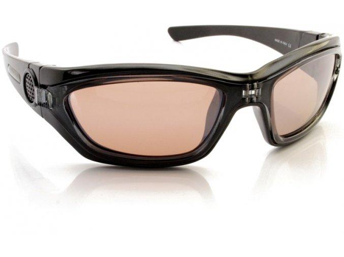 Sluneční sportovní brýle MODULAR 5 Genesis