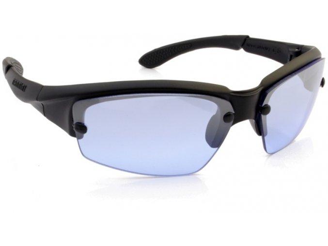 Sluneční sportovní brýle MODULAR 4 Slam