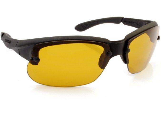 Golfové sluneční sportovní brýle MODULAR 4 Swing