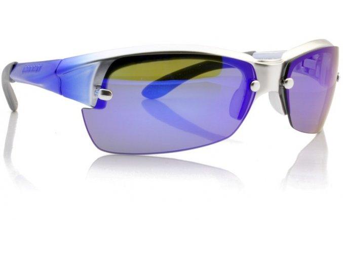 Brýle na lyžování MODULAR Trend