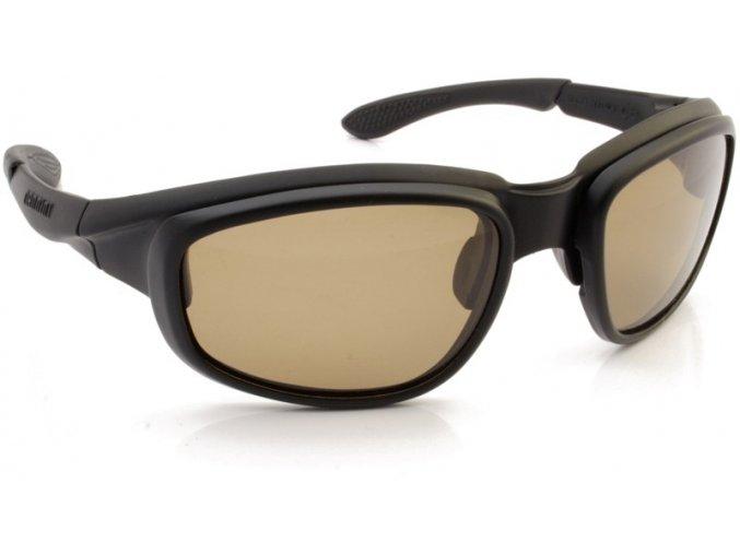 Sluneční sportovní brýle MODULAR 3 Aqua