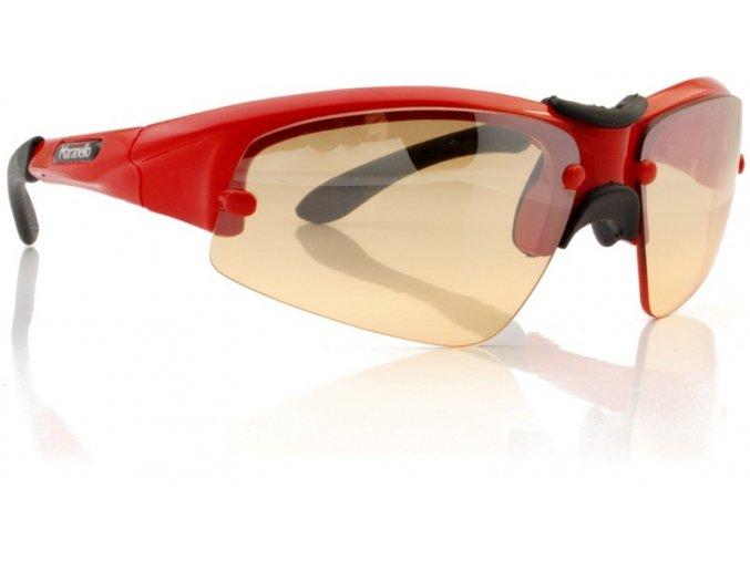 Sluneční sportovní brýle Sprint SV