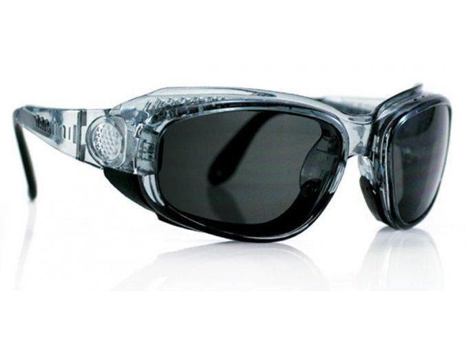 Brýle na lyžování MODULAR 1 Esprit