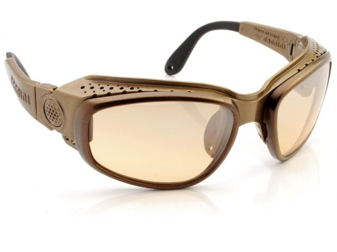 Brýle na lyžování MODULAR Esprit