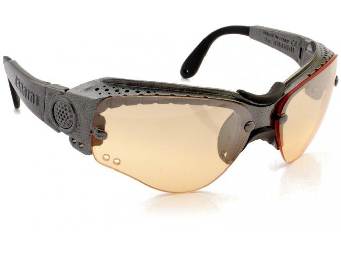 Sluneční sportovní brýle MODULAR 2 Wheel