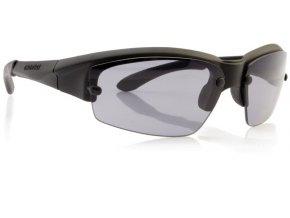Motocyklové brýle MODULAR 4 Fast matně černá