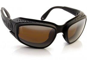 Sluneční sportovní brýle MODULAR 1 Discovery