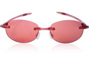 Skládací sluneční brýle Flatmatic