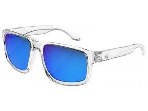 Sluneční brýle NYC-ONE