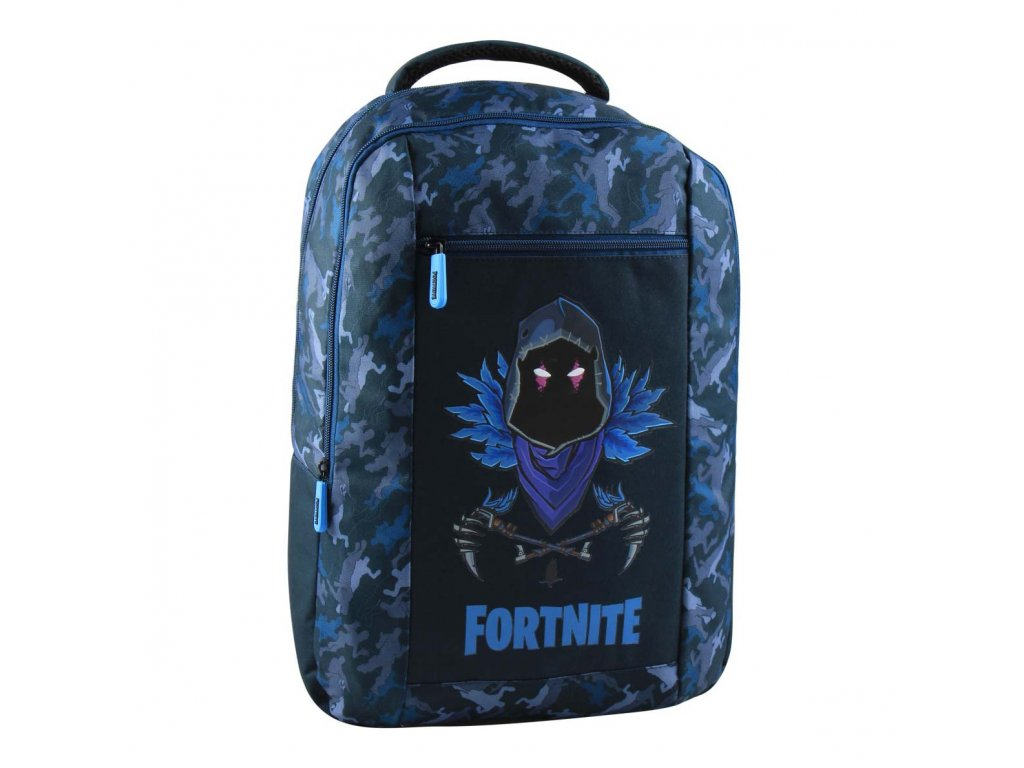 fortnite backpacks wholesale distributor fo982730