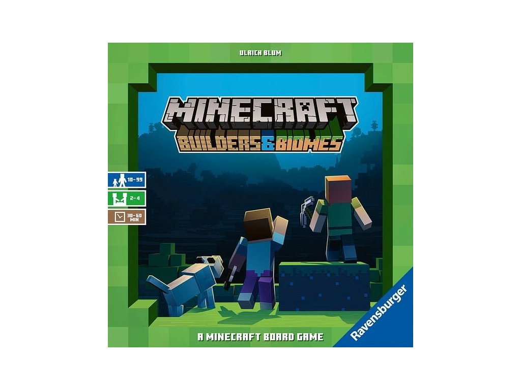 minecraft builders biomes 5ed51a10b824f