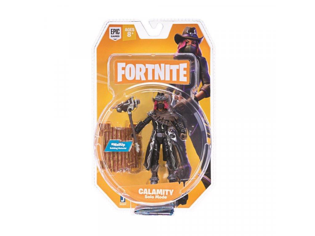 Fortnite figurka Calamity