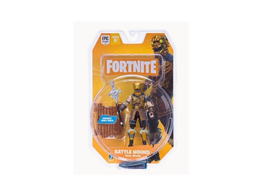 fortnite figurka battle hound un38888 g0