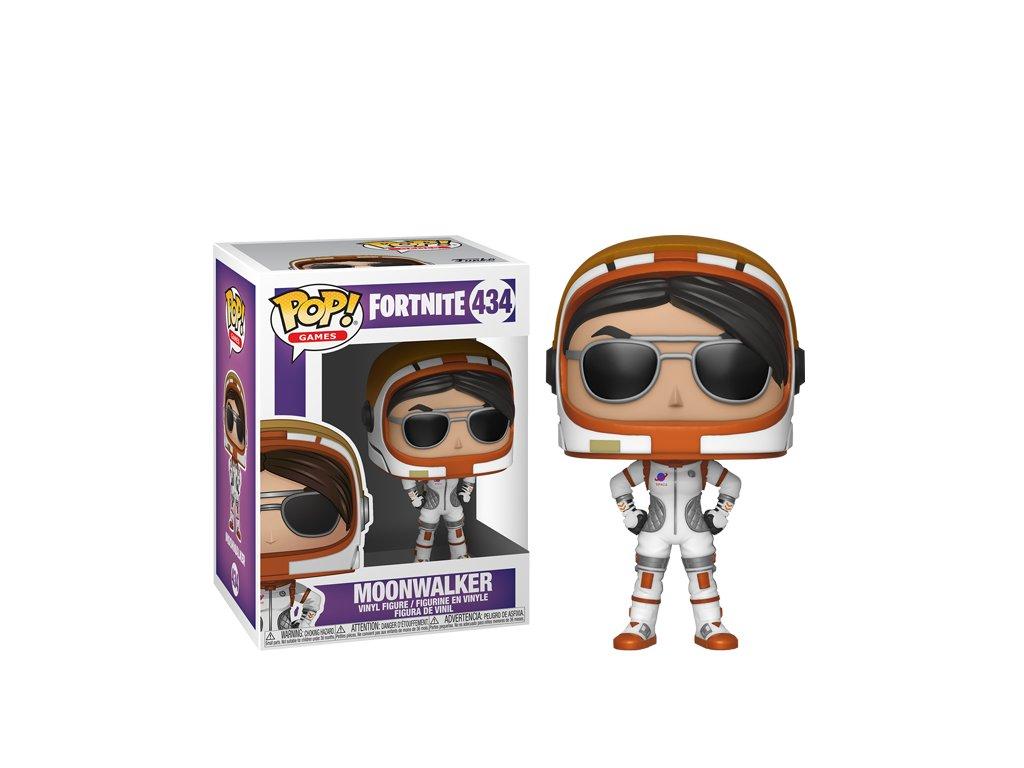 Fortnite Moonwalker figurka Funko Pop!