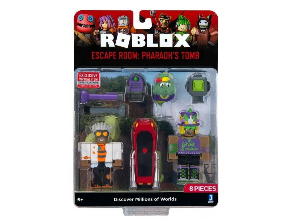 roblox zestaw game pack ghost simulator