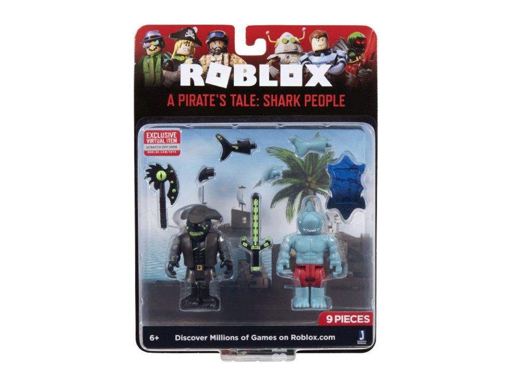 BAN ROB0305 2