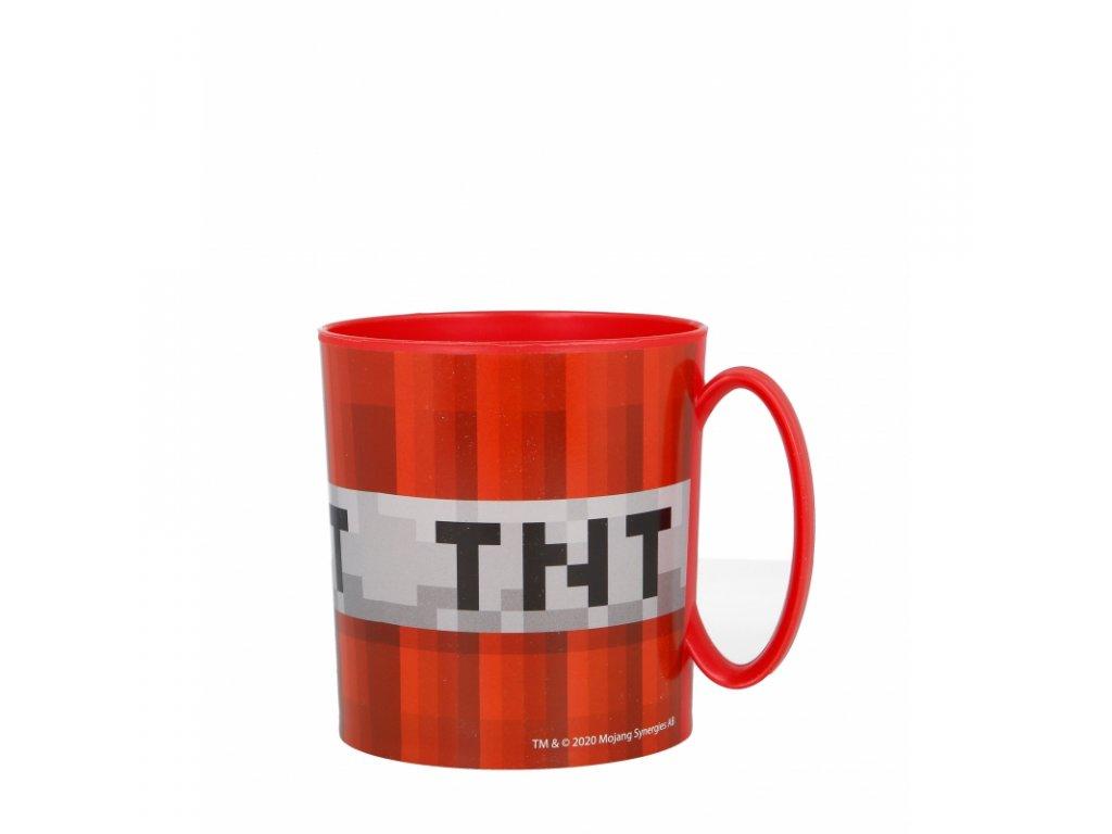 micro mug 350 ml minecraft (2)