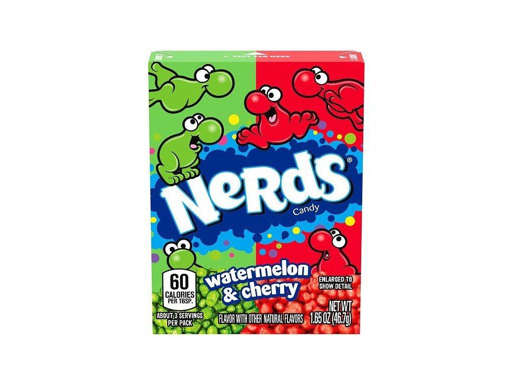 1851 3 vyr 1033 nerd watermelon cherry 47g