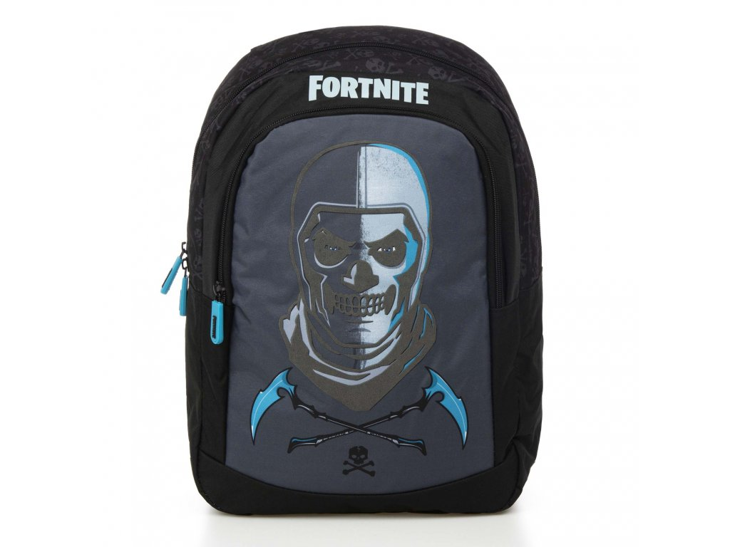 fortnite licensed backpacks wholesale distributor