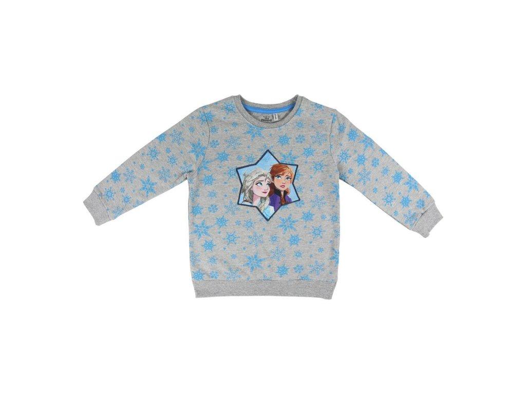 Disney Frozen 2 svetr dětský