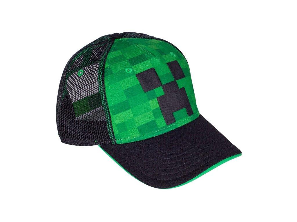 ksiltovka zelena 1