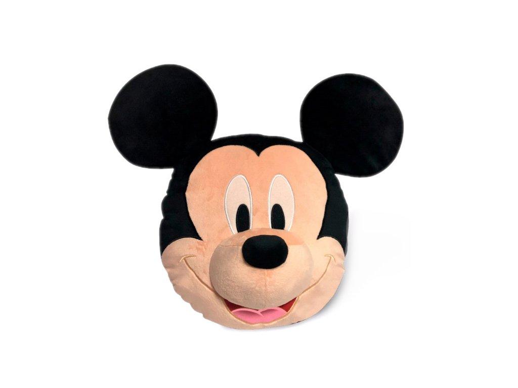 mickey polstar 1