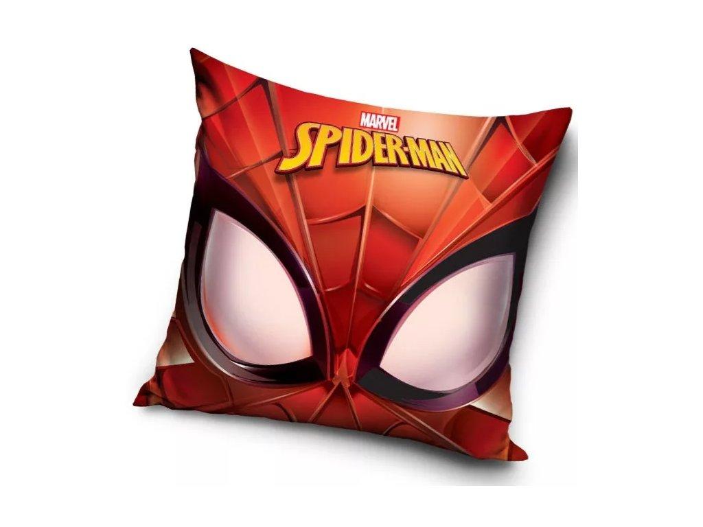 spiderman polstar 1