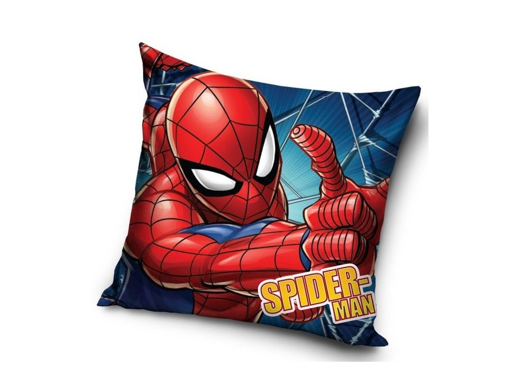 spiderman polstar 2