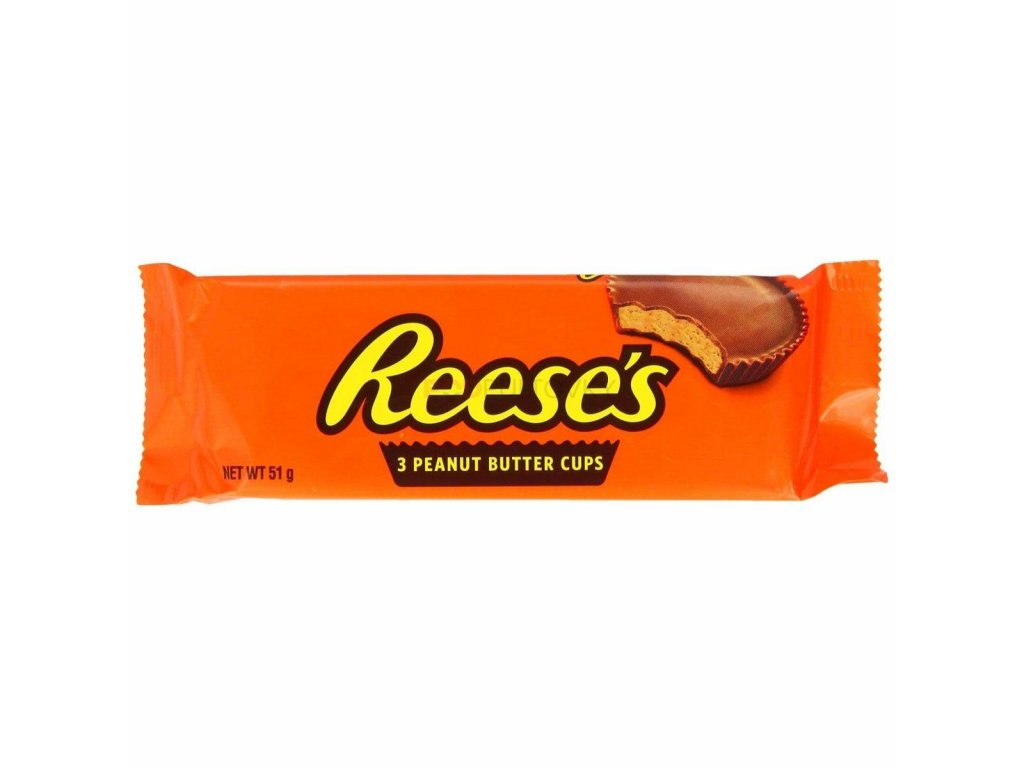 vyr 676 15reese s 3cups 51g