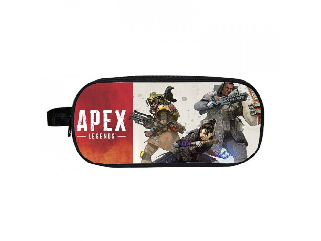 Apex Legends penál