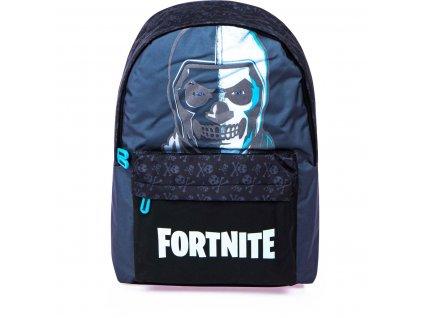 fo980117 backpacks for children wholesale distributor 0140