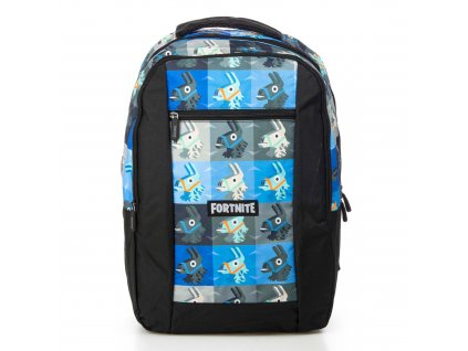 fo2964721 fortnite backpacks bulk wholesale