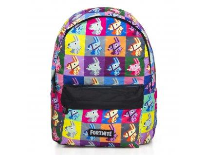 fortnite backpack wholesale