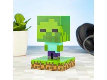 lampicka minecraft zombie 5f1ae2b3a4e87