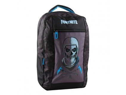 fortnite backpacks distributor europe fo980730