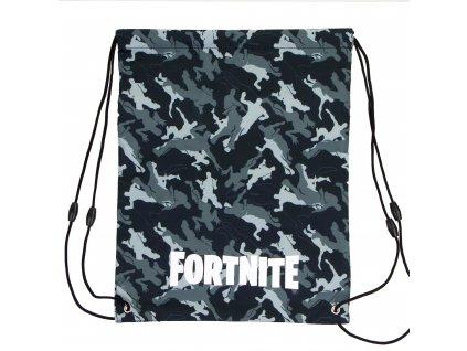 fo3232926 fortnite 3 sport bags