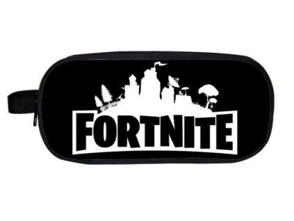 Fortnite penál Logo