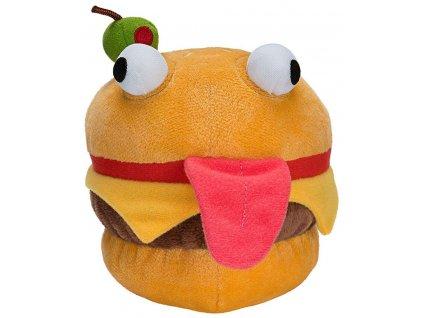 Fornite Durr Burger plyšový