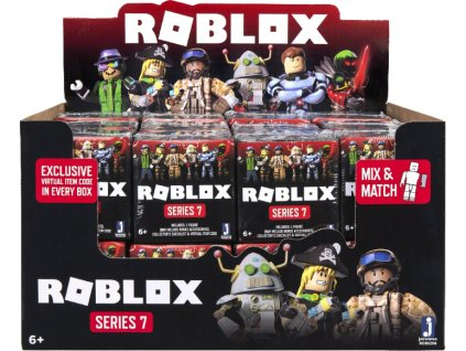 roblox 191726015048 images 18480217981