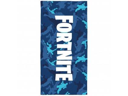 ftn368 fortnite camo towel
