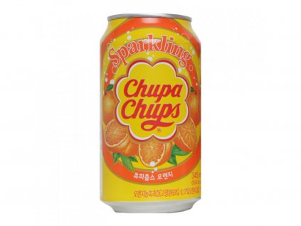 5586 2 chupa chups orange soda 800x800 (1)