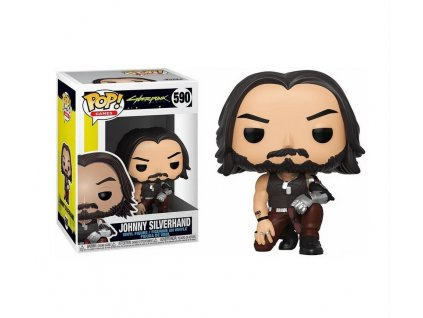 funkopopjohnny