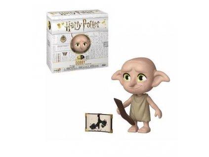 Harry Potter vinylová figurka Dobby