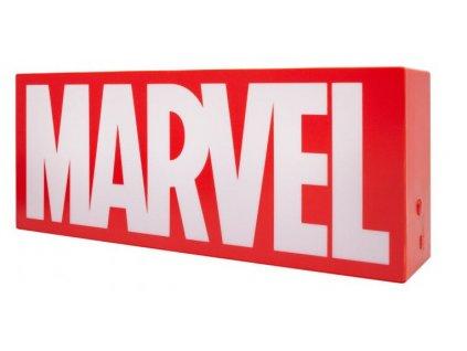 marvel logo light 1
