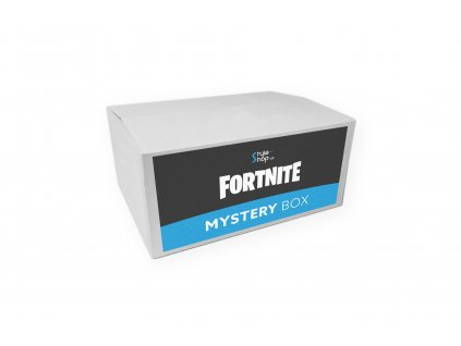 Fortnite Mystery box Classic