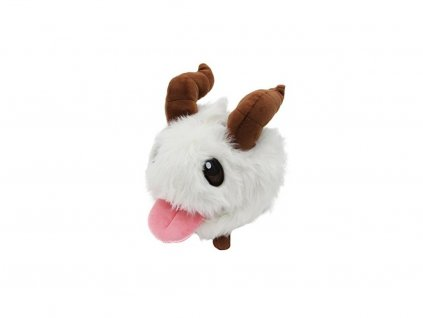 League of Legends Poro plyšák