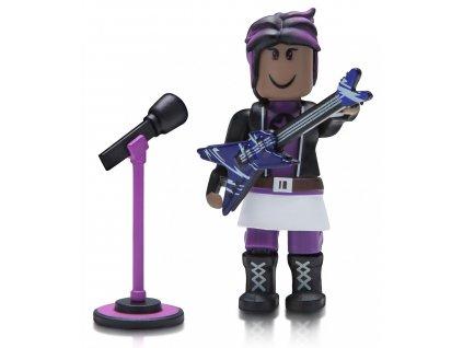 ROBLOX Celebrity figurka WILD STAR