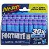 Fortnite Nerf náhradní náboje 30 ks