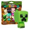 Minecraft Mob blind pack series 1 (postavičky)