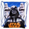 star wars vak